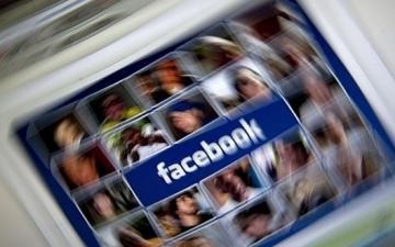 """للمرة الأولى.. """"فيس بوك"""" تحارب الأخبار الكاذبة"""