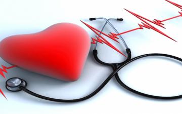 أعراض تشير لوجود قصور بقلبك وكيف يتم تشخيصه