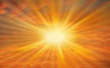 الطاقة الشمسية .. الكنز المفقود الذى نحتاجه !!