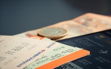 لحجز طيران بأقل تكلفة .. 9 نصائح من خبراء السفر بـ Holiday Me