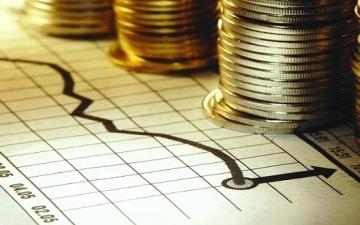 تبسيط المفاهيم : سعر الفائدة وعلاقته بالسيولة
