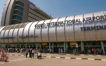 الخارجية تضاعف رسوم الحصول على تأشيرة الدخول إلى البلاد