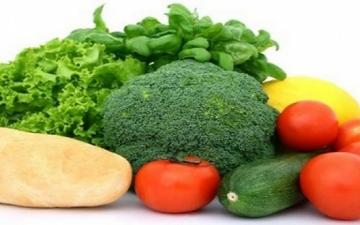 دراسة.. فوائد النظام الغذائى الغنى بالألياف