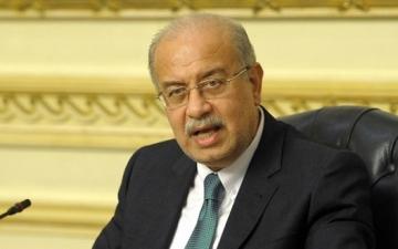 إسماعيل يتابع خطة نقل الوزارات والهيئات للعاصمة الإدارية الجديدة