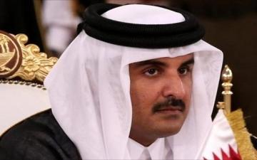 """""""مباشر قطر"""" تكشف دعم النظام القطرى للتنظيمات الإرهابية باليمن"""