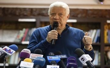 بالفيديو .. مرتضى منصور يطالب الزمالك بـ 3 أهداف أساسية للفوز على الأهلى