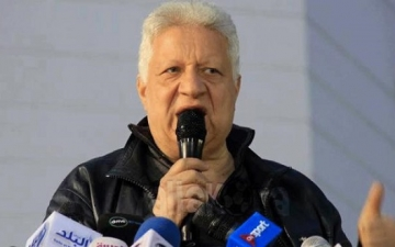 الزمالك يقيد لاعبيه بقائمة البطولة العربية عدا ستانلى وفتحى والجدد
