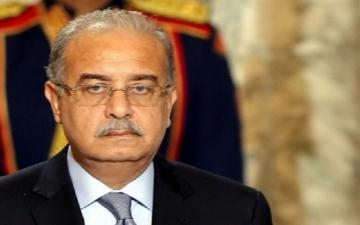 الوزراء: الانتهاء من تصاريح الدفن لـ24 من شهداء حادث المنيا