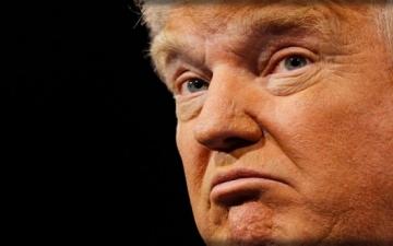 فرنسا : ترامب يفتقر إلى الذوق العام