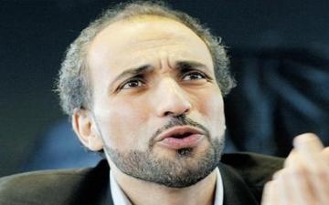 حفيد حسن البنا أمام القضاء الفرنسى بتهمة الاغتصاب