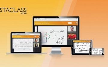 إطلاق أول منصة للتعليم الإلكتروني تعمل بخاصية الذكاء الصناعى بالشرق الأوسط