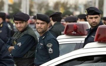 مقتل 3 من عناصر المخابرات الإيرانية فى اشتباكات ببيران