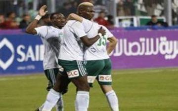 المصرى يطلب تأجيل مواجهة المقاولون العرب بسبب بطل زامبيا