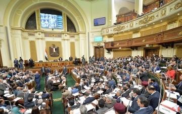 اللجان النوعية بمجلس النواب تستأنف اليوم اجتماعاتها
