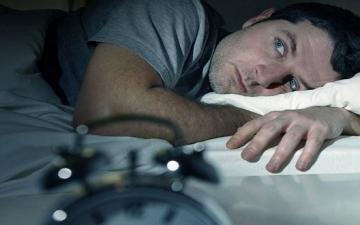 تعرف على اضرار عدم الحصول على قسط كاف من النوم