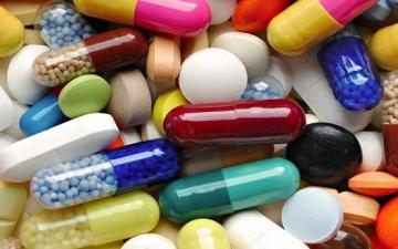 دليلك الشامل لتناول الأدوية في رمضان