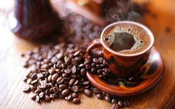 اعرفى إزاى تخلى فنجان قهوتك صحى؟