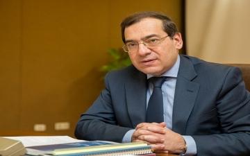 """""""أرامكو"""" تورّد النفط الخام لمصر ستة أشهر جديدة"""