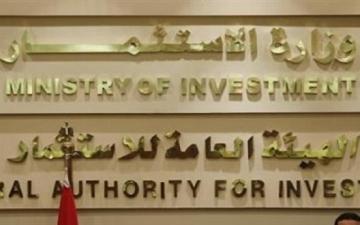 """مبادرة حكومية لحل مشكلات المستثمرين عبر """"السوشيال ميديا"""""""