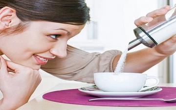 فوائد الامتناع عن السكر لمدة 7 أيام