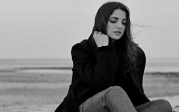 """بالفيديو.. وصلة رقص لـ درة وروبى على أغنية """"ليه بيدارى كدة"""""""