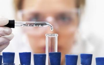 تحليل البول للمخدرات