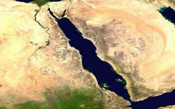 اعتراض سوداني يهدد مشروعات التنقيب المصرية في حقول البحر الأحمر