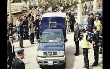 أمن أسيوط ينجح في ضبط قاتل رقيب شرطة في 48 ساعة