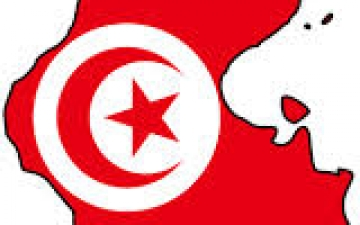 تونس تمنع 20 سائحا اسرائيليا من الدخول لأراضيها