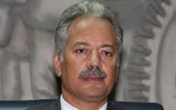 شيحة :الشعب المصري لم يعد يحتمل الإرهابيين وسيتصدى لهم
