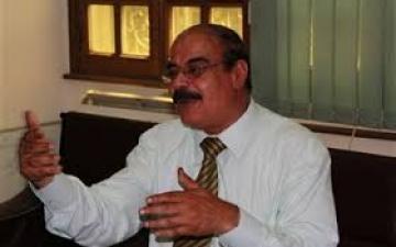 """محمود قطري لـ""""الموقع"""": الداخلية """"مقصّره"""" وتحتاج مساعدة من كل مؤسسات الدولة"""