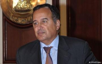 فهمي يطلق دعوة لإنشاء صندوق لجمع الأسلحة الليبية