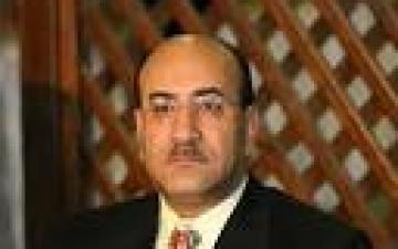 جنينة:المركزى للمحاسبات سجل مخالفات مالية في راتب مرسي ورحلات أسرته