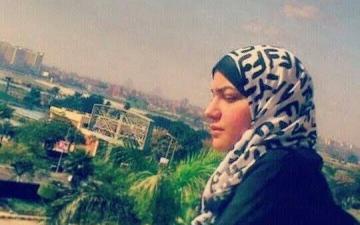 سيدة غناء الضمير ..رحلت عن الدنيا وسكنت القلوب ..بقلم نورهان طمان