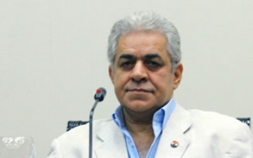 """مصادر """"صباحي"""" يقترب من الانسحاب من سباق الرئاسة"""