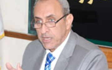 وزارة الزراعة: رفع الحظر الروسى عن 10 شركات مصرية لتصدير الموالح