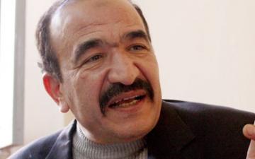 """رغم نفي """" أبو عيطة """" .. نجل وكيل الوزارة  يؤكد : دفعنا فدية 150 ألف جنيه لتحرير والدي   """""""