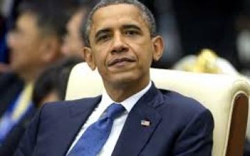 """""""وول ستريت"""": أوباما يعتزم زيارة السعودية مارس القادم"""
