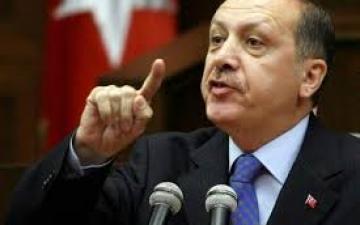 أردوغان: لن نقبل بسقوط مزيد من الضحايا في تركيا