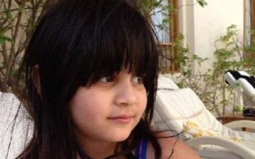 السجن 15 عامًا لقاتلي «زينة».. والمحكمة: نأسف لعدم وجود «إعدام» بقانون الطفل