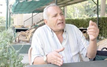 """وكيل بالمخابرات: شبكات الأتصال الصهيونية السبب في سقوط شبكة التجسس في""""سيناء"""""""