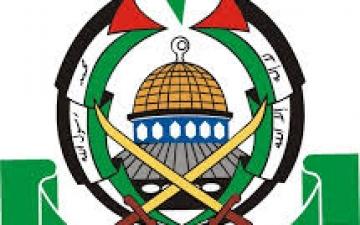 وورلد تريبيون: أوقات حماس عصيبة من دون أموال إيران وقطر