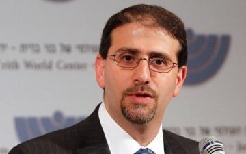"""السفير الأمريكي بتل أبيب: التشاؤم والريبة يسيطران على المفاوضات """"الفلسطينية الإسرائيلية"""""""