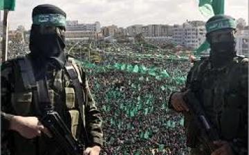 معاريف : عمليات الاختطاف تصيب الجنود الاسرائيليين بحالة توتر غير مسبوقة