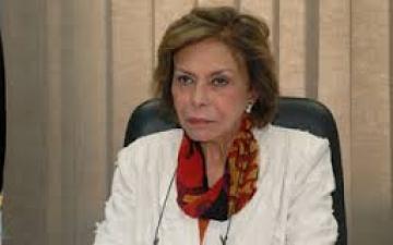 """التلاوي تشارك بتكليف من الرئيس """"منصور"""" في قمة الكوميسا"""