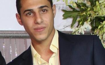 فى ذكرى رحيل الطاغيه مبارك 11 – 2 – 2011 ..بقلم أندرو الفار