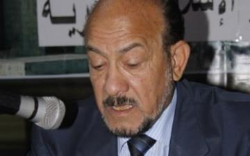 إخوان الأردن يتبرأون من تصريحات لمراقبهم العام السابق