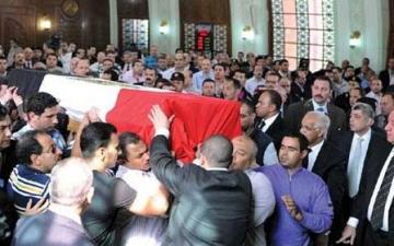 خبراء أمنيون: الاغتيالات أصبحت ظاهرة ومطالبات بمحاكمات عاجلة للإرهابيين