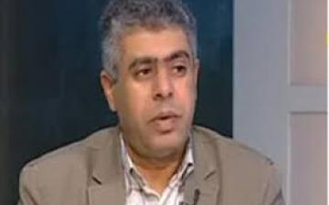 بيان عماد الدين حسين رئيس تحرير صحيفة «الشروق» عن مقال «بلال فضل»