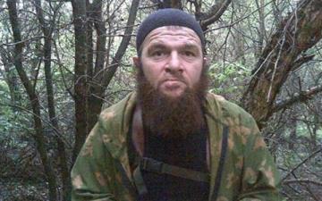 """مذكرة توقيف روسية بحق زعيم حركة """"القطاع اليميني """" الأوكرانية المتطرفة"""